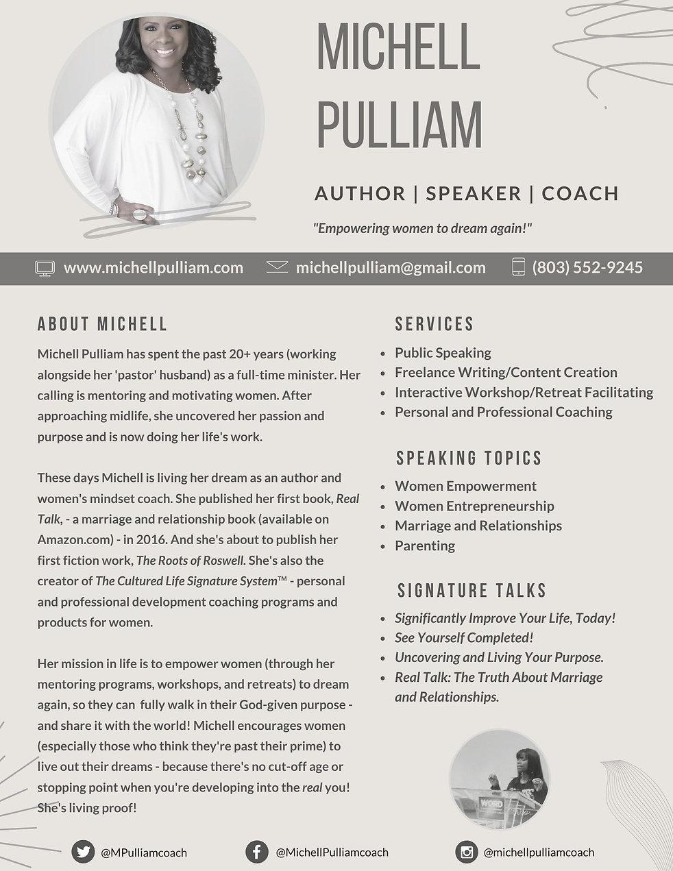 Speaker Sheet photo (1).jpg