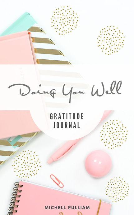 DYW-Gratitude Journal.jpg
