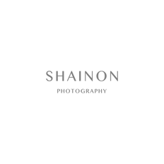 SHAINON_Logo.png