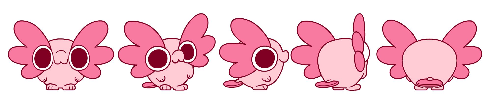 pegapoleturn