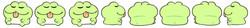 frogplushsketchv04