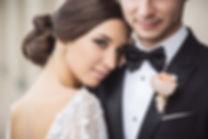 Свадебное агентство Event Cafe