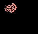Logo_Organisation_MZA.png
