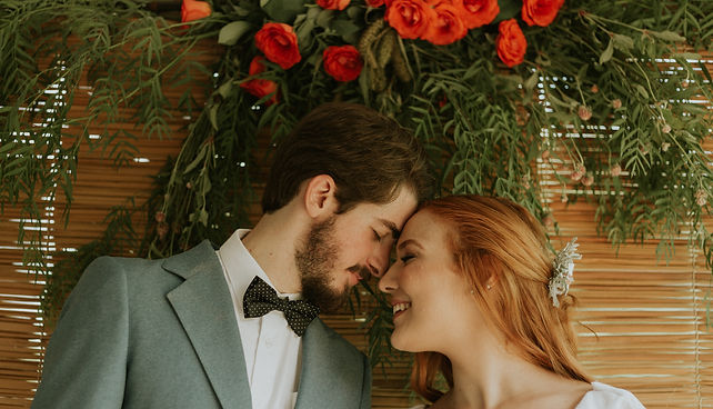 coaching-de-mariage-mon-zézère-adoré-luc