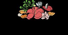 logo_MZA.png