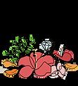 logo_Z.png