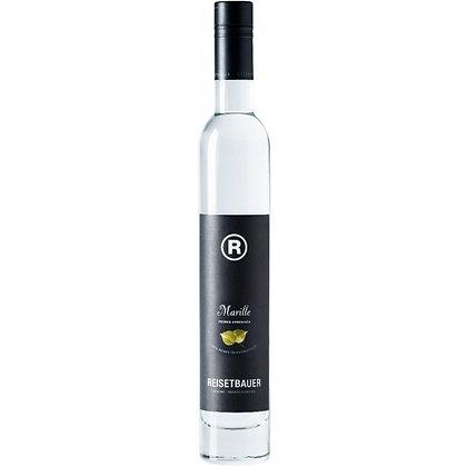 Reisetbauer Marillebrand 41,5% 0,35l