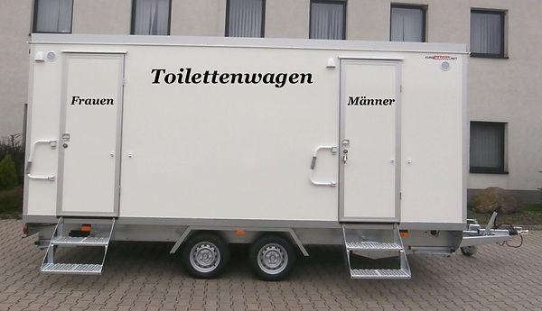 Toilettenwagen.jpg