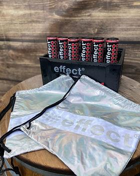 Effect Acai Dose + 2x Taschen.jpg