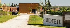 studier-2019-manufacturer-landing-page-i