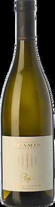 Tramin PEPI Sauvignon 2018 0,75l