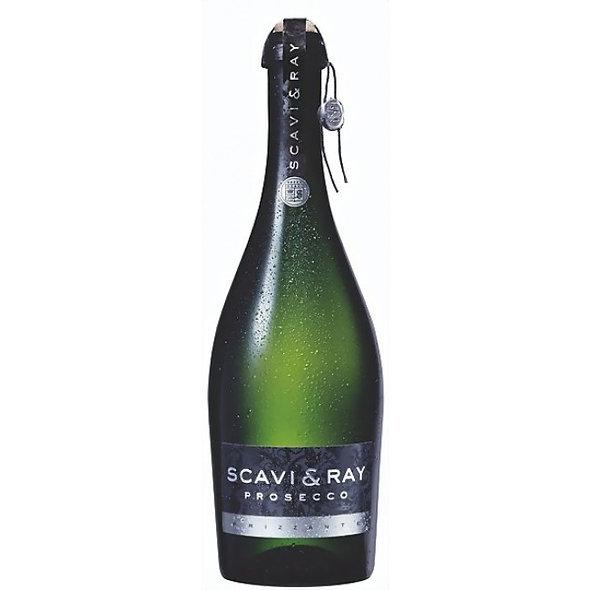 Scavi & Ray Frizzante 0,75l