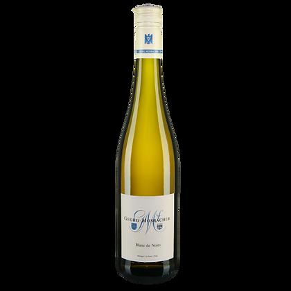 Mosbacher Blanc de Noir trocken 2020 0,75l
