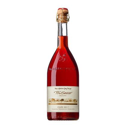 Geiger Prisecco Cuveé Nr. 7 alkoholfrei 0,75l