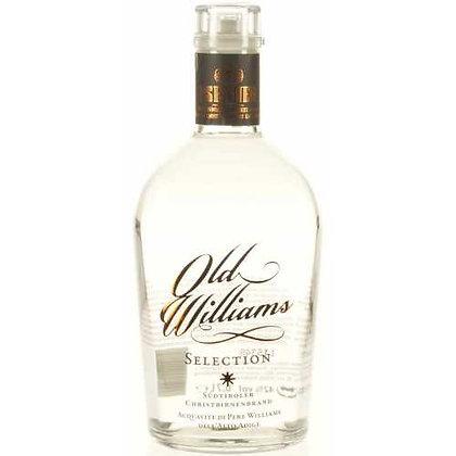 Psenner Old WIlliams 42% 0,7l