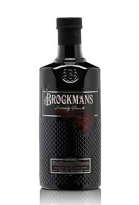 Brockmans Gin 40 % 0,7l