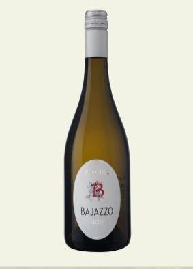 Spohr Bajazzo Secco trocken 0,75l