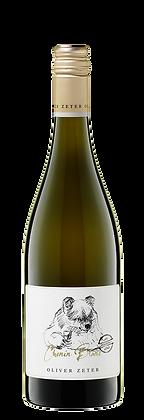 Zeter Chenin Blanc trocken 2017 0,75l