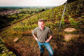Weingut Baumann.jpg