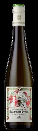 Bassermann Jordan Geheimer Rat Chardonnay S 2018 trocken 0,75l