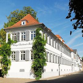 Weingut Reichsrat von Buhl.jpg