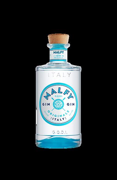 Malfy Originale Gin 41% 0,7l