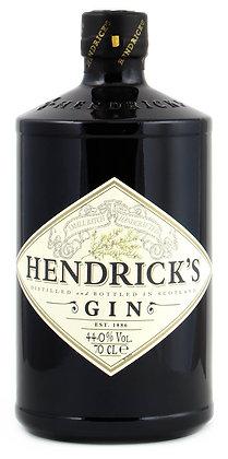 Hendricks Gin 44% 0,7l