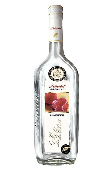 Scheibel Himbeer Premium 41% 0,7l