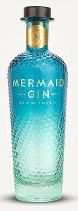 Mermaid Gin 42% 0,7l