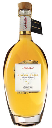 Scheibel Edles Fass Williams 40% 0,7l