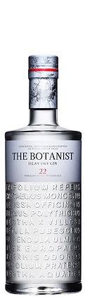 The Botanist 46% 0,5l