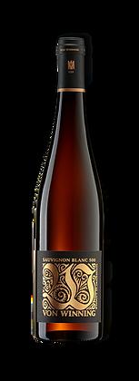 von Winning Sauvignon Blanc 500 trocken 2017 0,75l