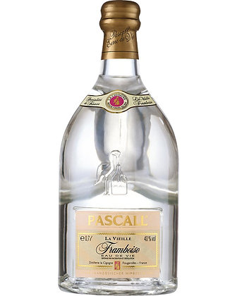 Pascall Framboise Himbeere 0,7l