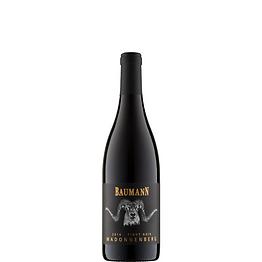 Baumann Madonnenberg Pinot Noir trocken 2017 0,75l
