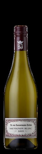 Bassermann Jordan Sauvignon Blanc trocken 2019 0,75l