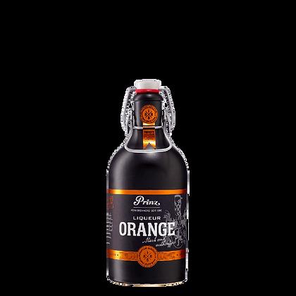 Prinz Nobilant Orangen Likör 0,5l