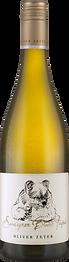 Zeter Sauvignon Blanc Fume trocken 2018 0,75l