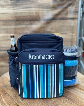 Krombacher Picknick Rucksack.jpg