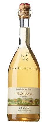 Geiger Prisecco BIO Weiß alkoholfrei 0,75l