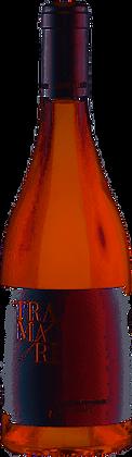 Tramari Rosé di Primitivio 2019 0,75l