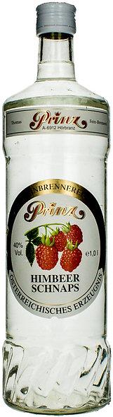 Prinz Himbeergeist 1l