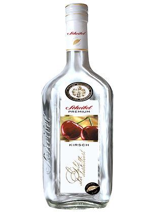 Scheibel Kirsch Premium 43% 0,7l