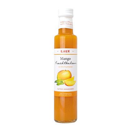 Laux Mango Fruchtbalsam 250ml