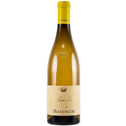 Manincor Lieben Aich Sauvignon 2016 0,75l