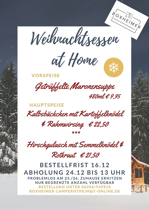 Weihnachtsessen at Home.png
