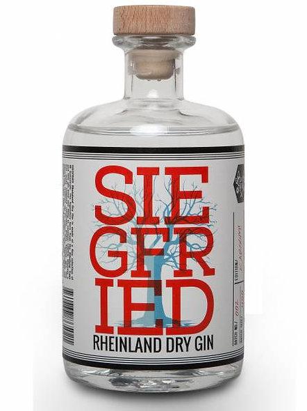 Siegfried Rheinland Gin 41% 0,5l