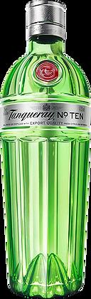 Tanqueray Gin No Ten 47,3% 0,7l