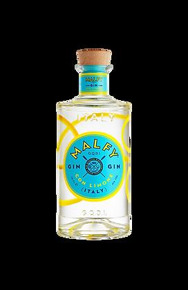 Malfy con Limone 41% 0,7l