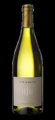 Tramin Chardonnay 2019 0,75l
