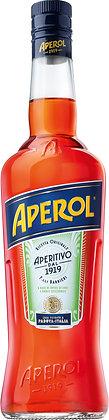 Aperol Aperitivo 11% 1,0l